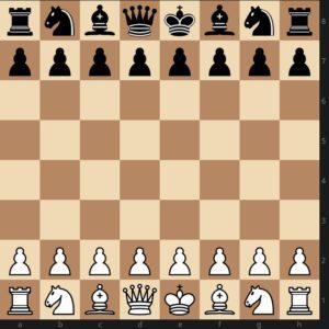 Cool Names for Chess Moves - WhyThePodcast